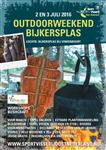 OUTDOOR- Weekend  50 JAAR OOST-NEDERLAND.